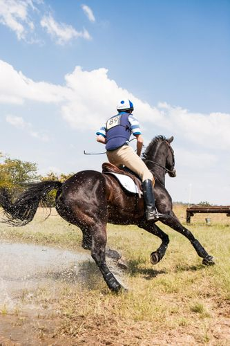 Five Ways to Get the Most Out of Your Horse Tack