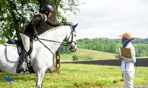 The New Normal: Eventing in the Age of COVID-19