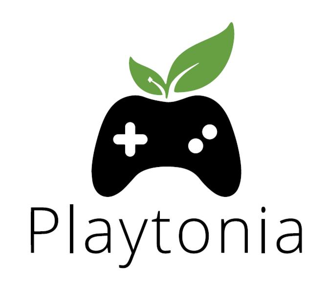 Playtonia