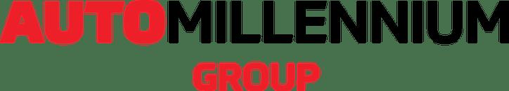 Auto Millennium For Car Accessories LLC