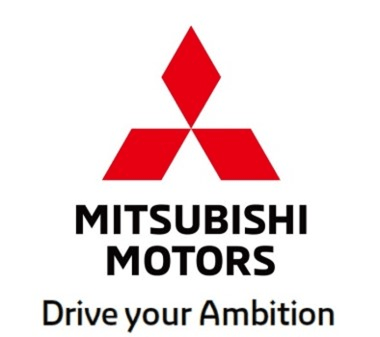 Al Habtoor Motors Co. L.L.C. - Mitsubishi