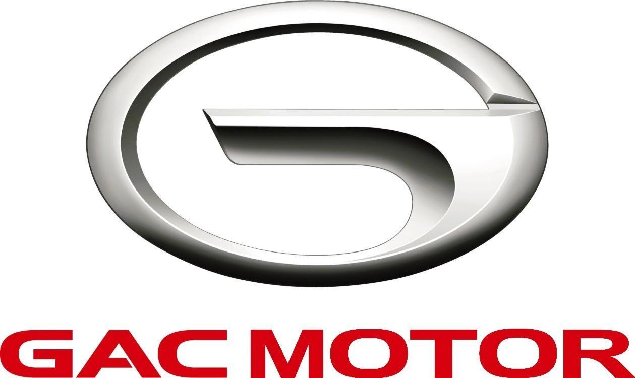 GAC Motor Co. Ltd