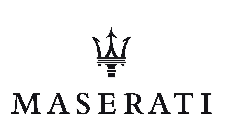 Al Tayer Motors Llc (Maserati)