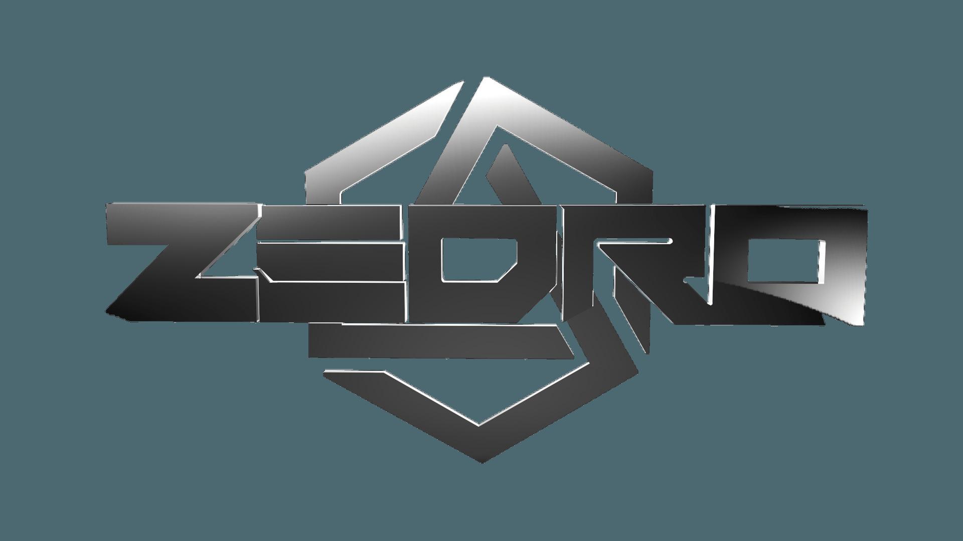 Zedro SAL