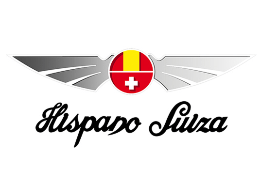 Hispano Suiza Cars, SL
