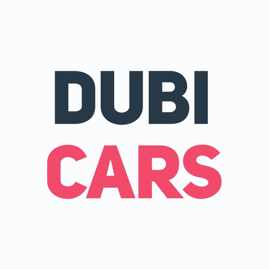 Dubicars International FZ-LLC