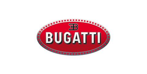 Al Habtoor Motors Co. L.L.C - Bugatti