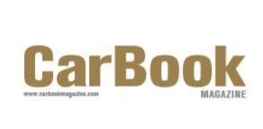 Al Badia Publications
