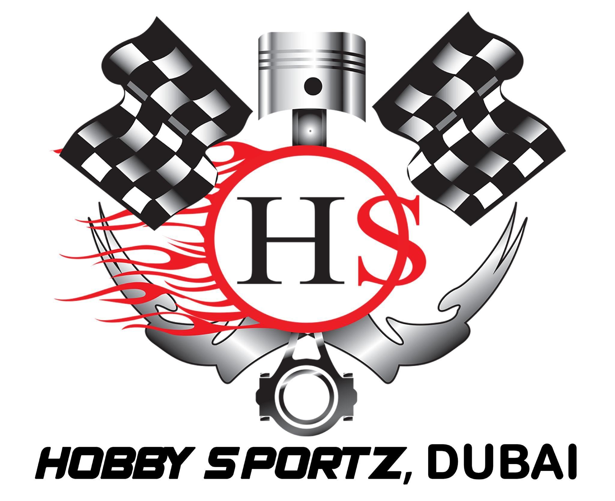 Hobby Sportz