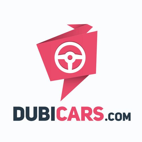 DubiCars