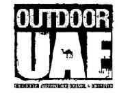 Outdoor UAE