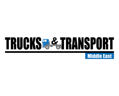 Trucks & Transport - Middle East