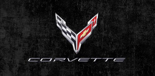 Save the date: The next Corvette Launch to be livestreamed