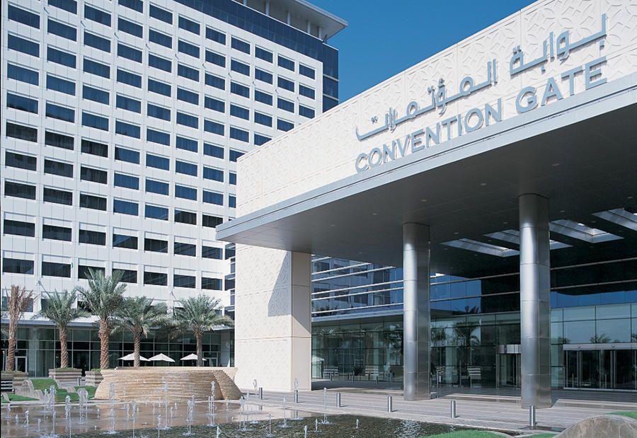 Dubai's resilient events sector set to sustain Dubai tourism during coronavirus crisis