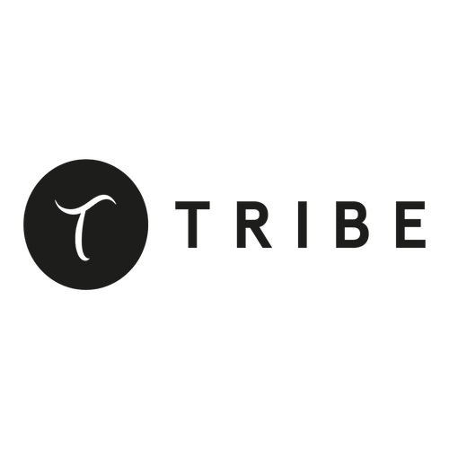 Tribe Accelerator