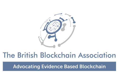 The British Blockchain Association