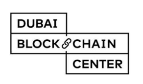 Dubai Blockchain Center