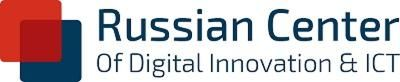 Russian Centre of Digital Innovation and ICT