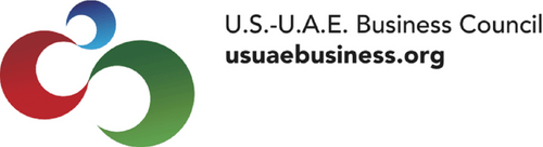 US UAE Business Council