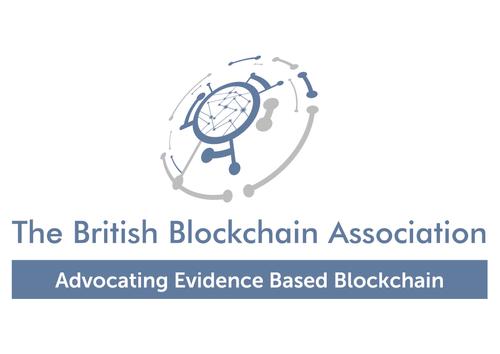 British Blockchain Association