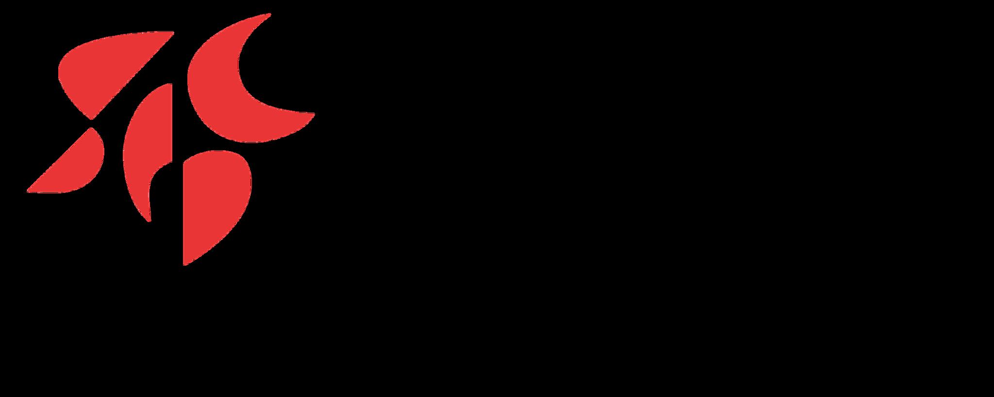 Singapore Business Council