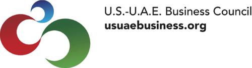 US UAE Business Council