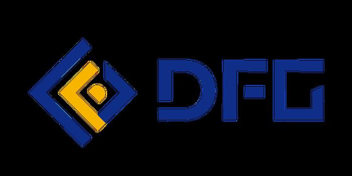 Digital finance Group