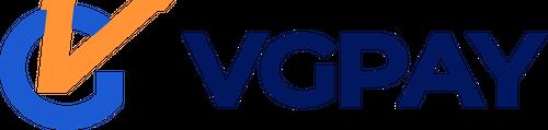 VGPAY