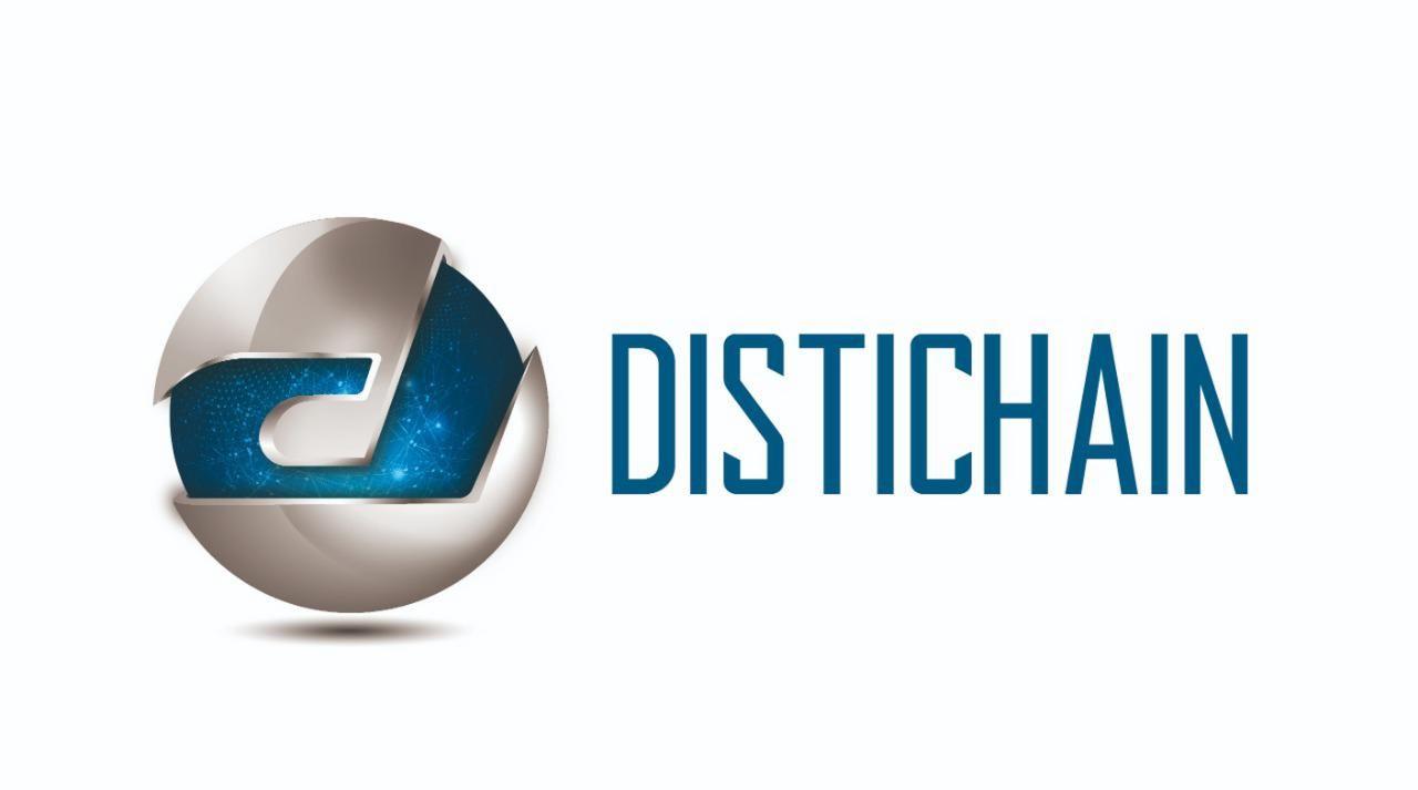 Distichain
