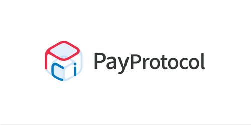 PayProtocol AG