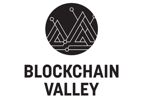 Blockchain Valley