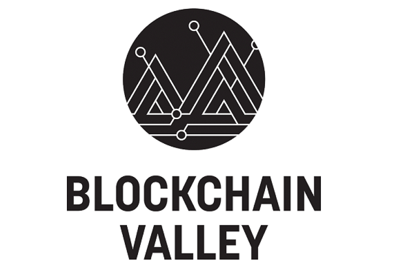 Blockchain Valley