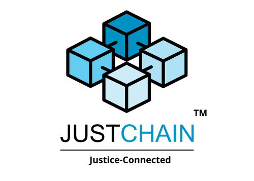 Justchain