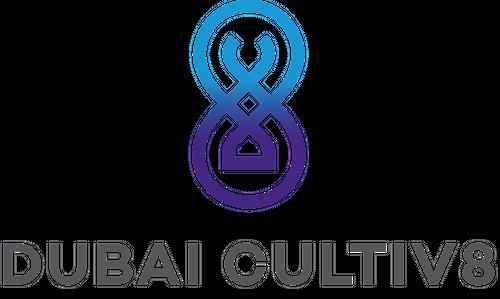 Dubai Cultiv8