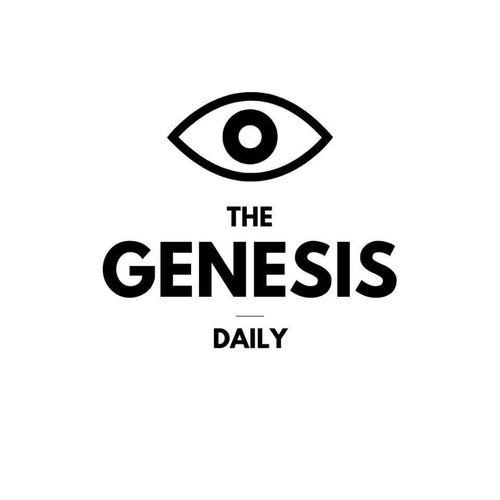 Genesis Daily