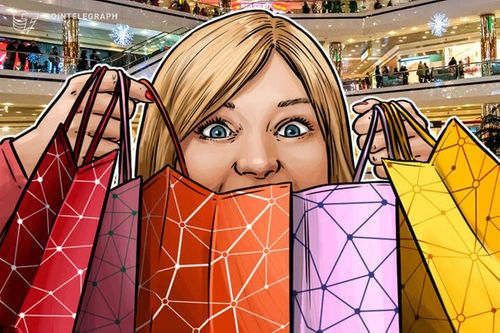 Italian Govt Commits €15M to Protect 'Made in Italy' With Blockchain