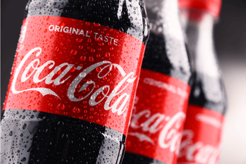 Coca-Cola To Use Baseline Protocol & Ethereum Mainnet