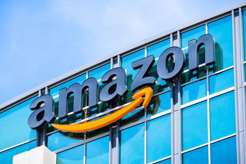 Amazon Managed Blockchain at Last Supports Ethereum, Ending a Two-Year Tease