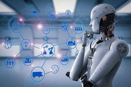Dubai University to launch first artifical intelligence degree