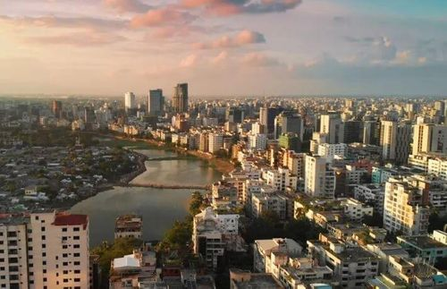 UAE Bank Opens Bangladesh Remittance Corridor Using Ripple's Blockchain Tech