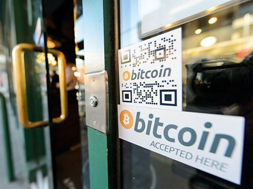 Blockchain is set to revolutionise the way we travel