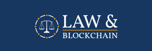 How will Blockchain Technology change the Legal Industry?