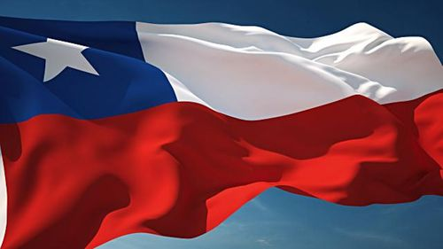Chilean National Energy Commission Adopts Blockchain Technology