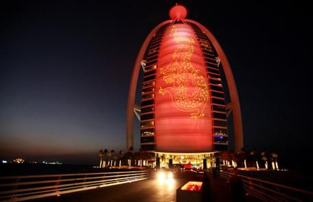 Opportunities for Chinese businesses in UAE's tech industry