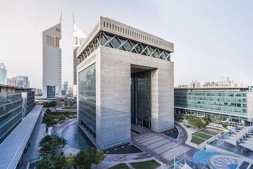 UAE second in global token sales