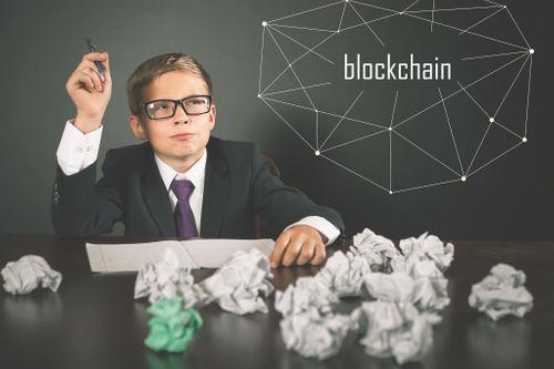 How Blockchain will transform Education