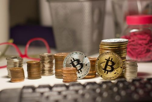 Beyond the hype: Blockchain