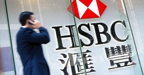 HSBC says it has completed $250bn FX trades using blockchain