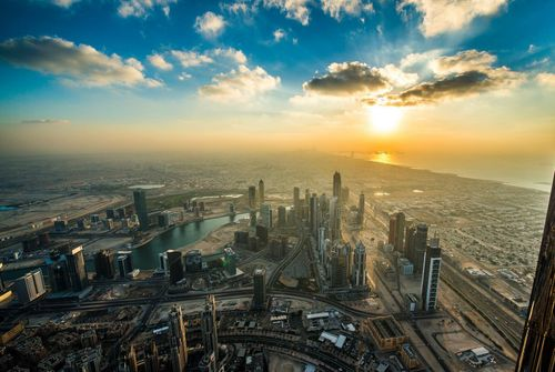 Technology company Ripple To Open Dubai Office In Q4 2018