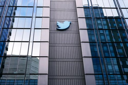 Twitter Wouldn't Be Hacked If It Were Backed by Blockchain Technology